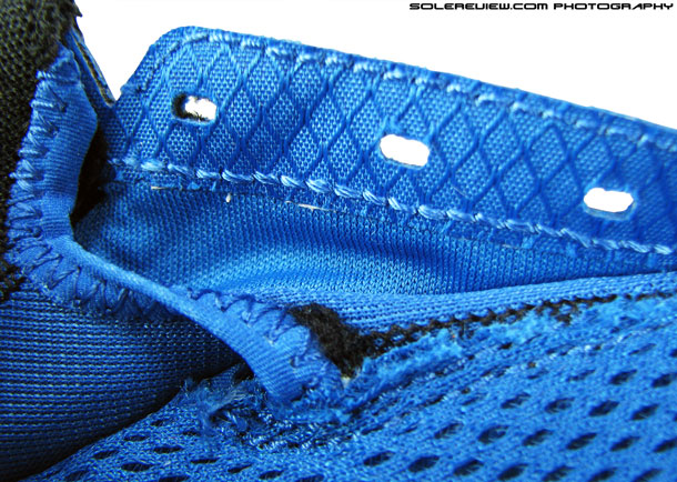 Nike_Zoom_Structure_17