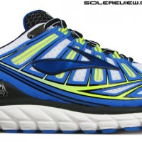 Brooks_Transcend