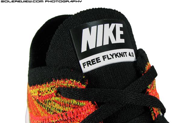 Nike_Free_4_Flyknit