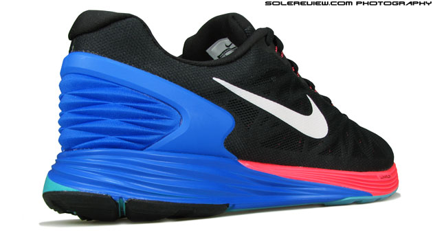 wholesale dealer d79ed bb216 Nike Lunarglide 6
