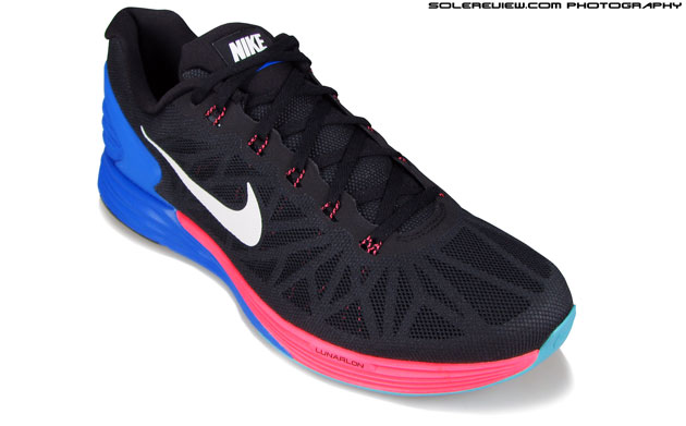7afb878a3f3a Nike Lunarglide 6 Review – Solereview