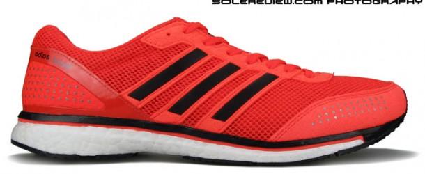 Adidas_Adios_Boost_2_1
