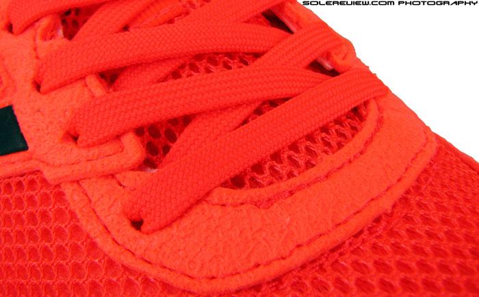 Adidas_Adios_Boost_2