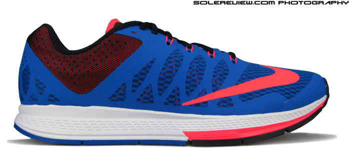 avis nike air zoom elite 7