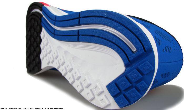 Nike_Air_Zoom_Elite_7