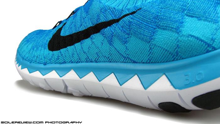 Nike_Free_3_flyknit