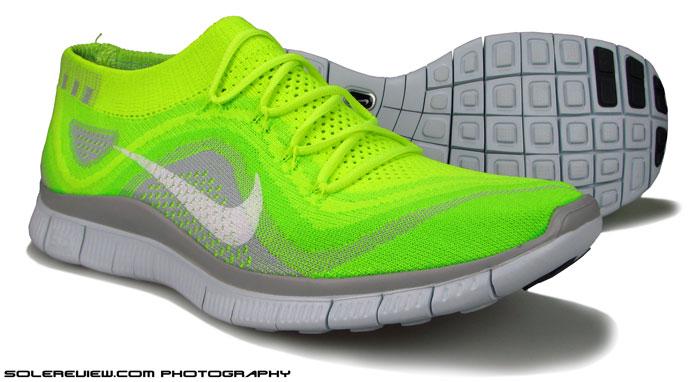 Nike_Free_Flyknit_10