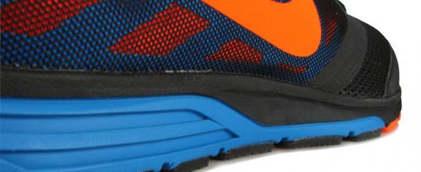 Nike_Zoom_Fly