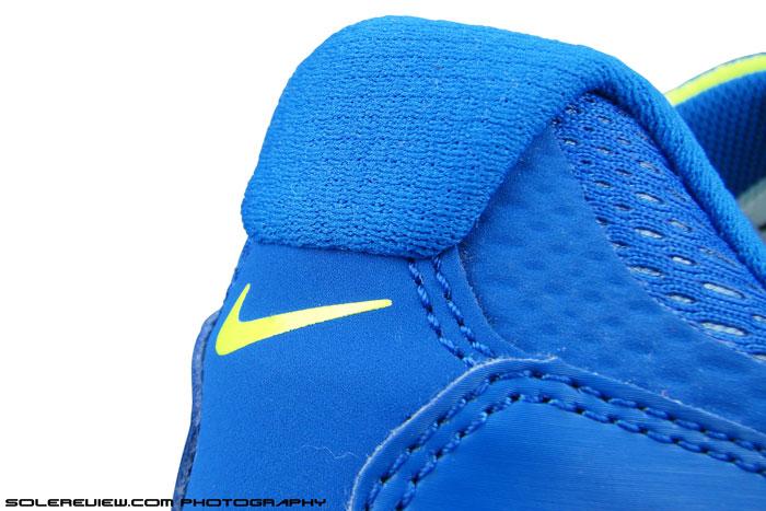 Nike_dual_fusion_run_3