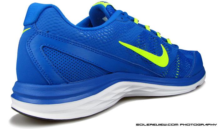 cheap for discount 6c82d 29c4e Nike Dual Fusion Run 3 Review – Solereview