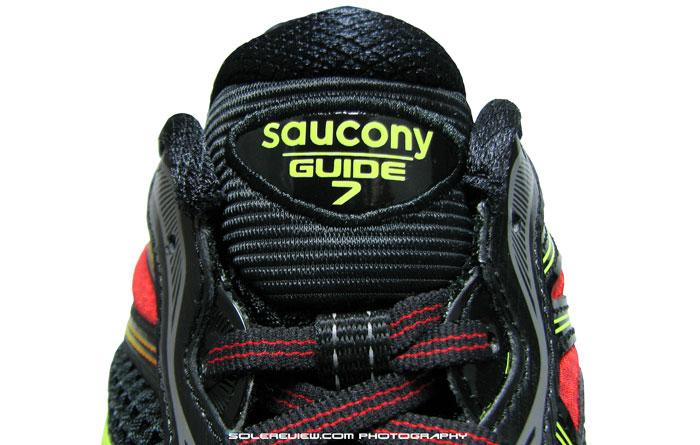 Saucony_Guide_7