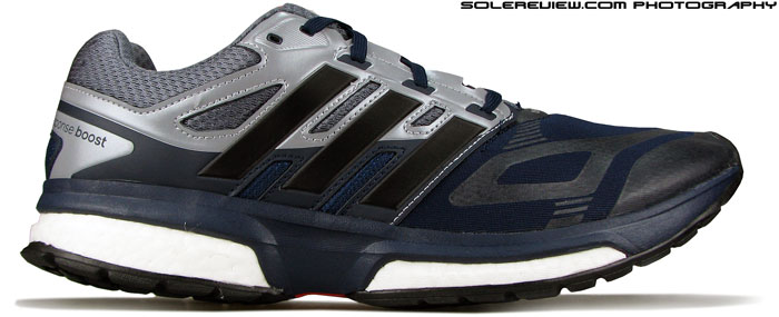 Adidas Response Boost. Officially called the Response Boost Techfit ... 0d9aab9f9