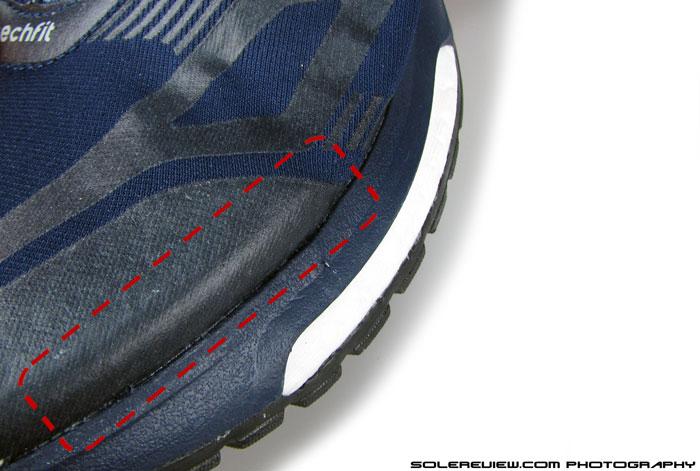 Adidas_Response_Boost