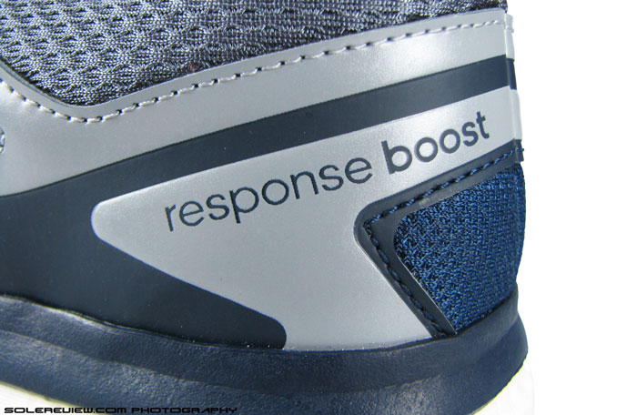 157ed8cf9ac1de Adidas Response Boost Review – Solereview