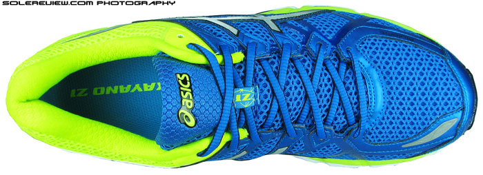 Asics_Gel_Kayano_21