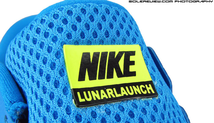 Nike_Lunar_Launch