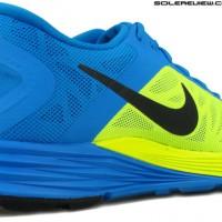 Nike_Lunar_Launch