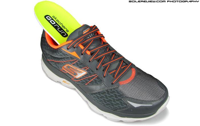 go run ultra