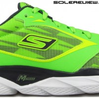 Skechers_Go_Run_Ride_3