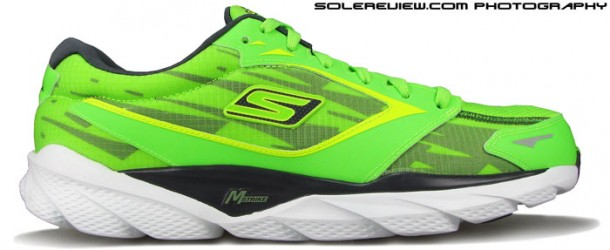 Skechers_Go_Run_Ride_3