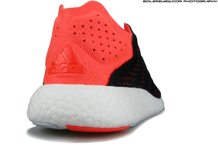c810df7909137 Adidas Pure Boost Reveal Review – Solereview