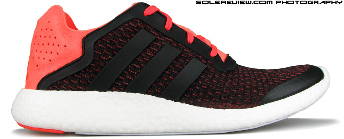 Adidas_Pureboost_reveal