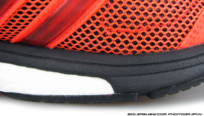 Adizero_Boston_Boost_5_10
