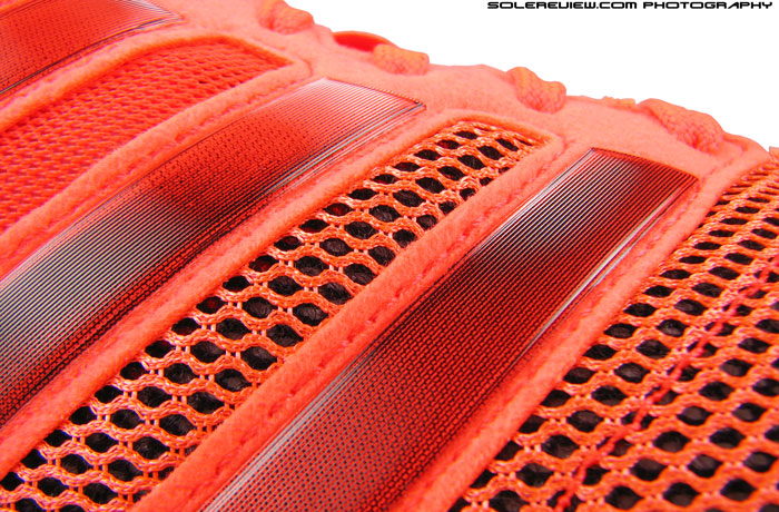 Adizero_Boston_Boost_5