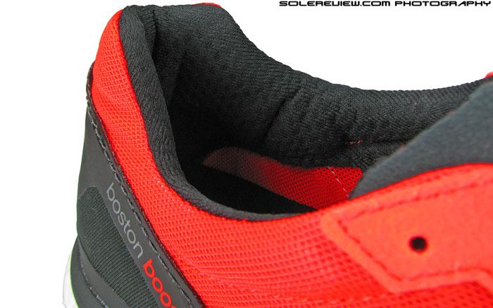 adidas adizero Boston 5 Boost Review – Solereview 408eef396