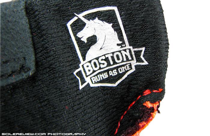 Adizero_Boston_Boost_5_27