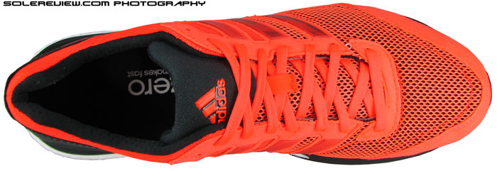 Adizero_Boston_Boost_5_7