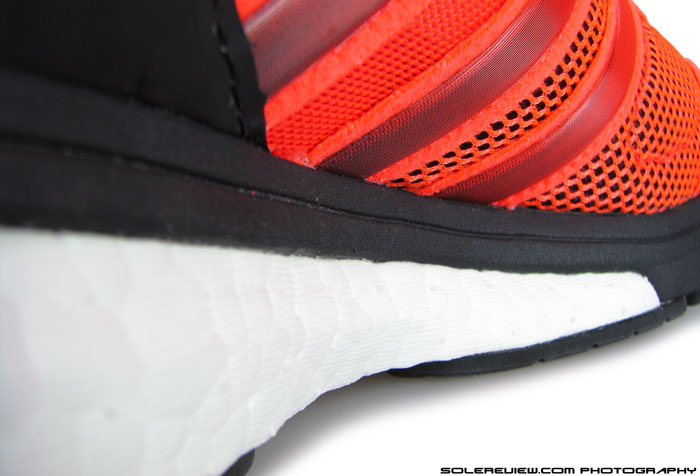 Adizero_Boston_Boost_5_9