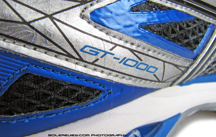 asics gel 1170 next generation