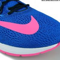 Nike_Zoom_Streak_5
