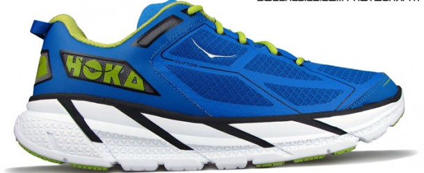 Hoka_One_One_Clifton