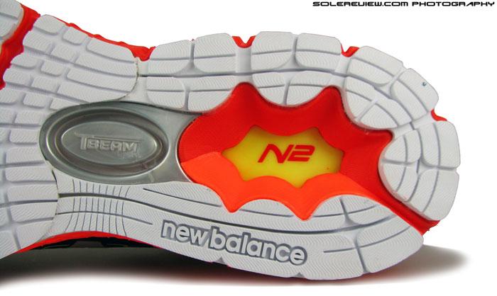 New_Balance_1260_V4