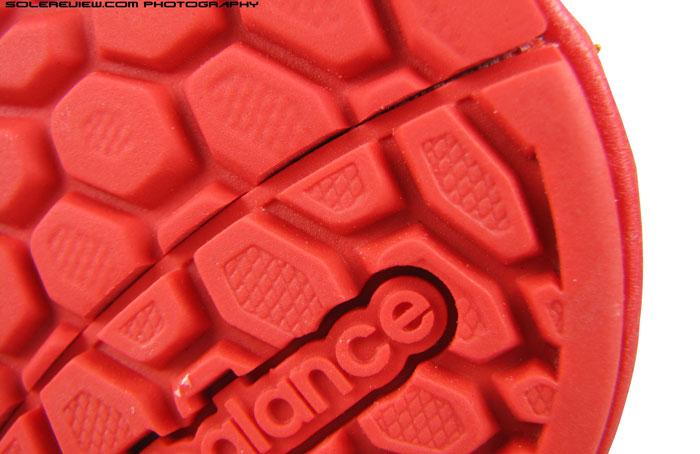 New_Balance_Fresh_Foam_980