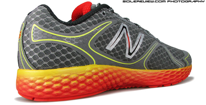 c9b72baedbc16 New Balance Fresh Foam 980 Review – Solereview