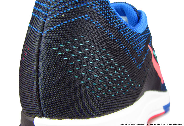d2a398038806 Nike Air Zoom Structure 18 Review – Solereview