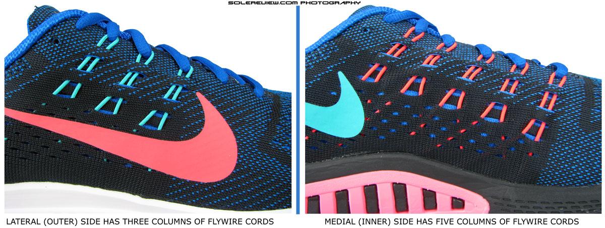 Nike Air Zoom 90 IT Men's Golf Shoe. Nike SE