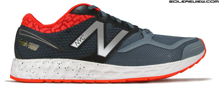 New_balance_Fresh_Foam_Zante