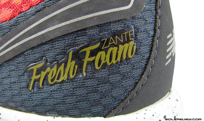 Fresh_Foam_Zante_22