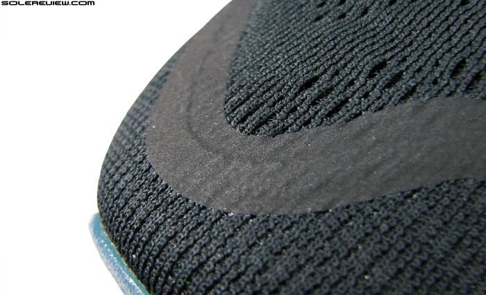 Nike_Air_Max_2015