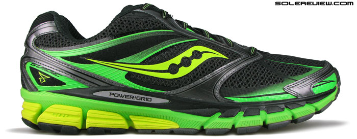 fd5f1b718092 Saucony Guide 8 Review – Solereview