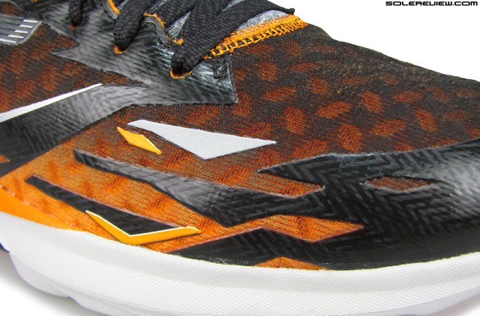 Skechers GoMeb Speed 3 Review – Solereview