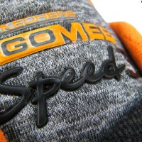 Skechers_GoMeb_Speed_3