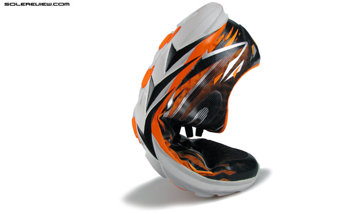 Skechers_GoMeb_Speed_3