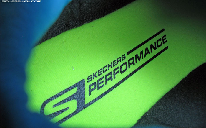Skechers_GoRun_Ride_4