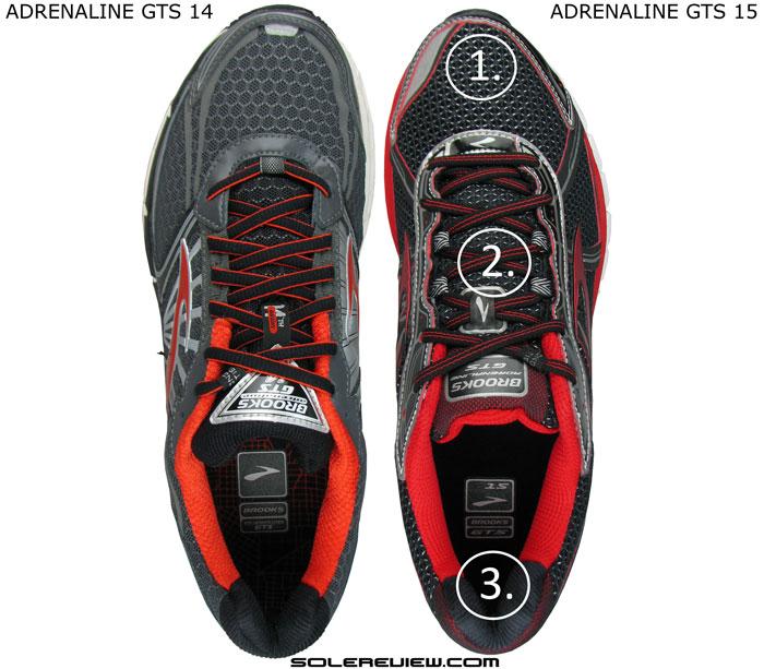 Brooks_Adrenaline_GTS_15