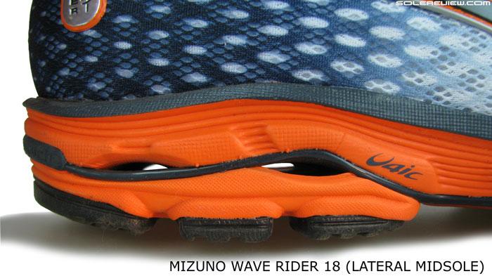 Mizuno_Wave_Inspire_11